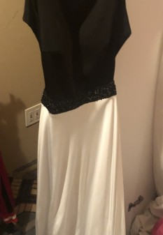 Like Dress Image