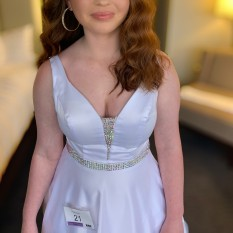 Like Dress Image