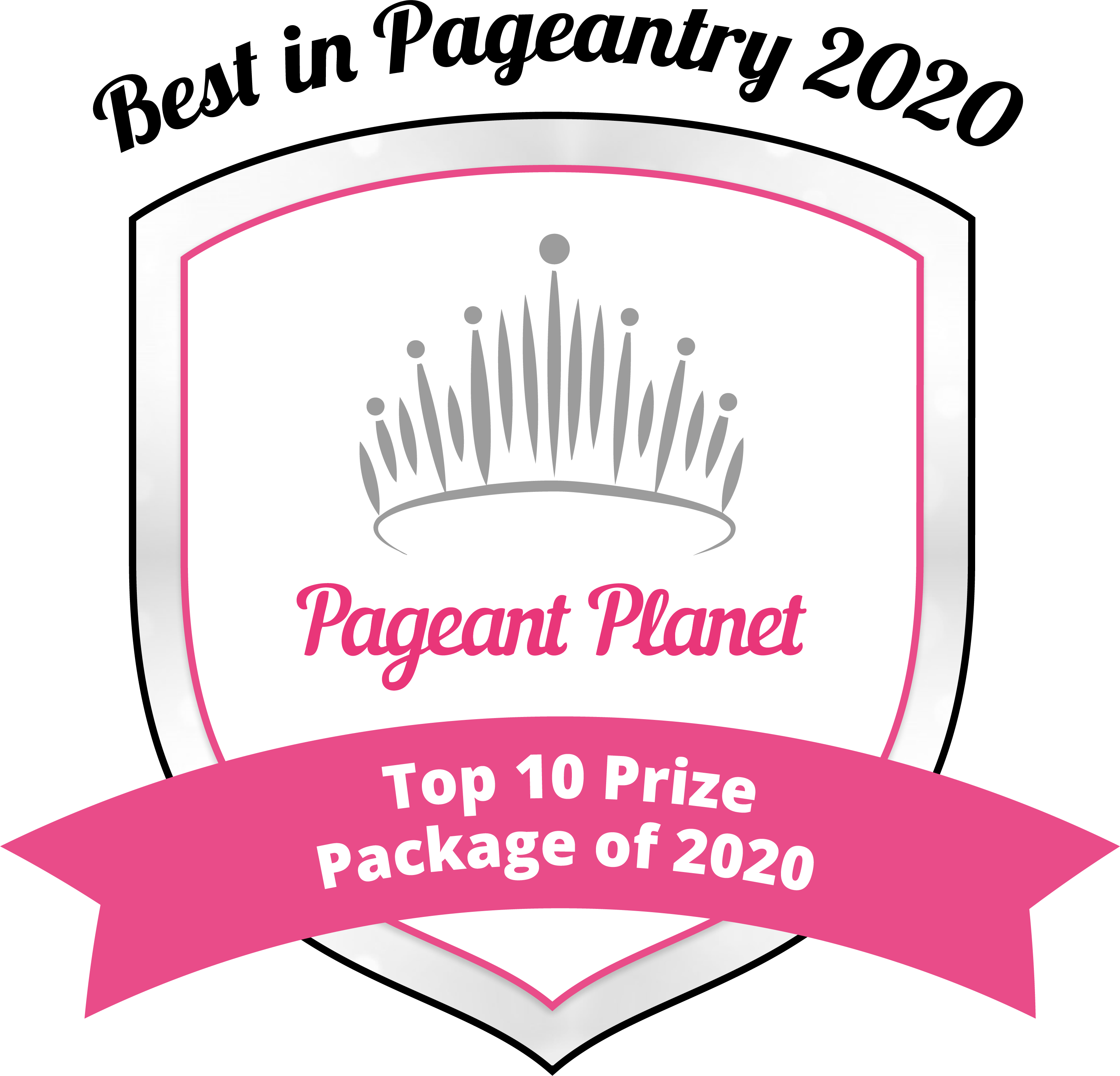 Top 10 Best Pageant Prize Packages of 2020