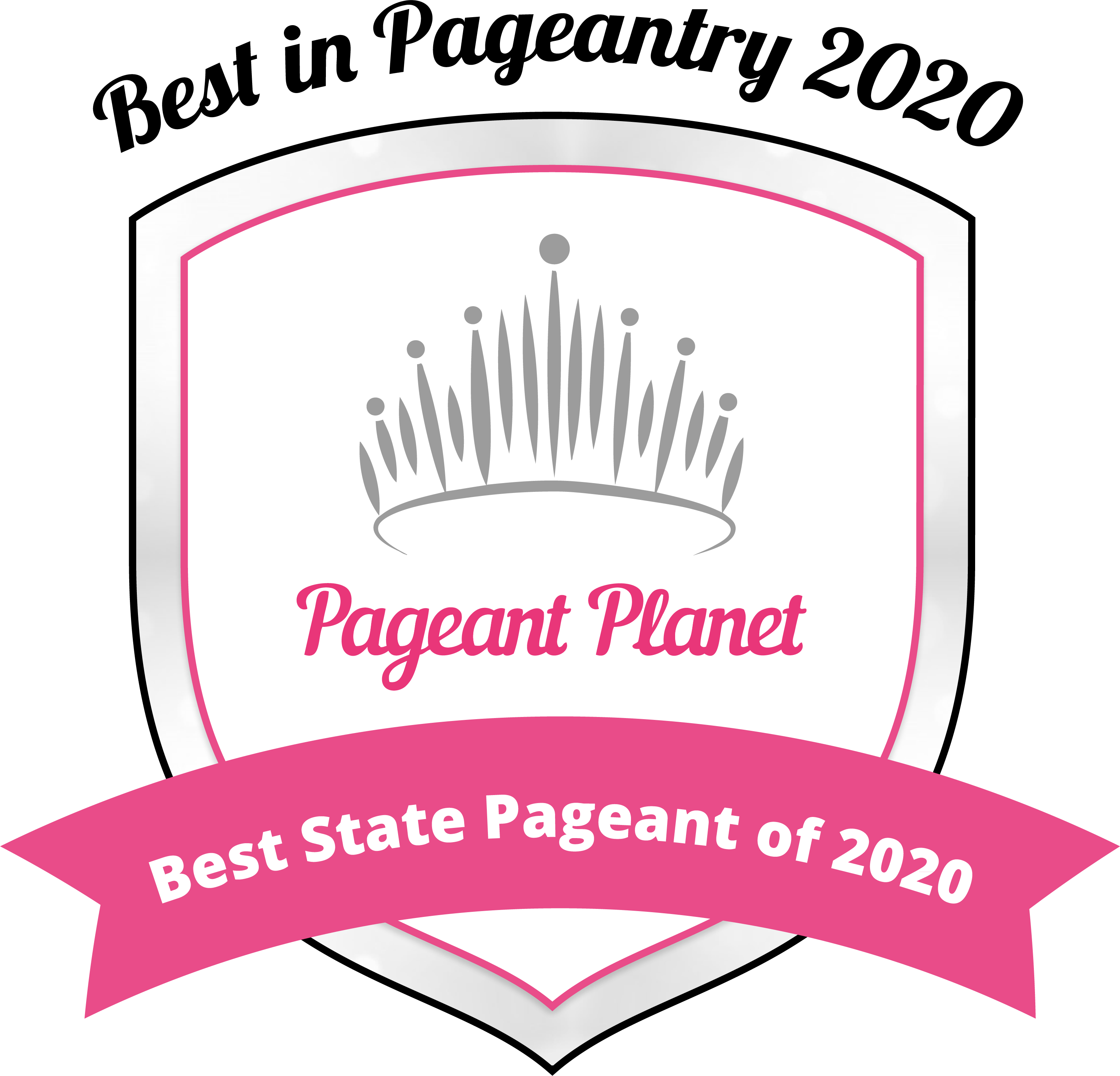 Best State Pageant of 2020