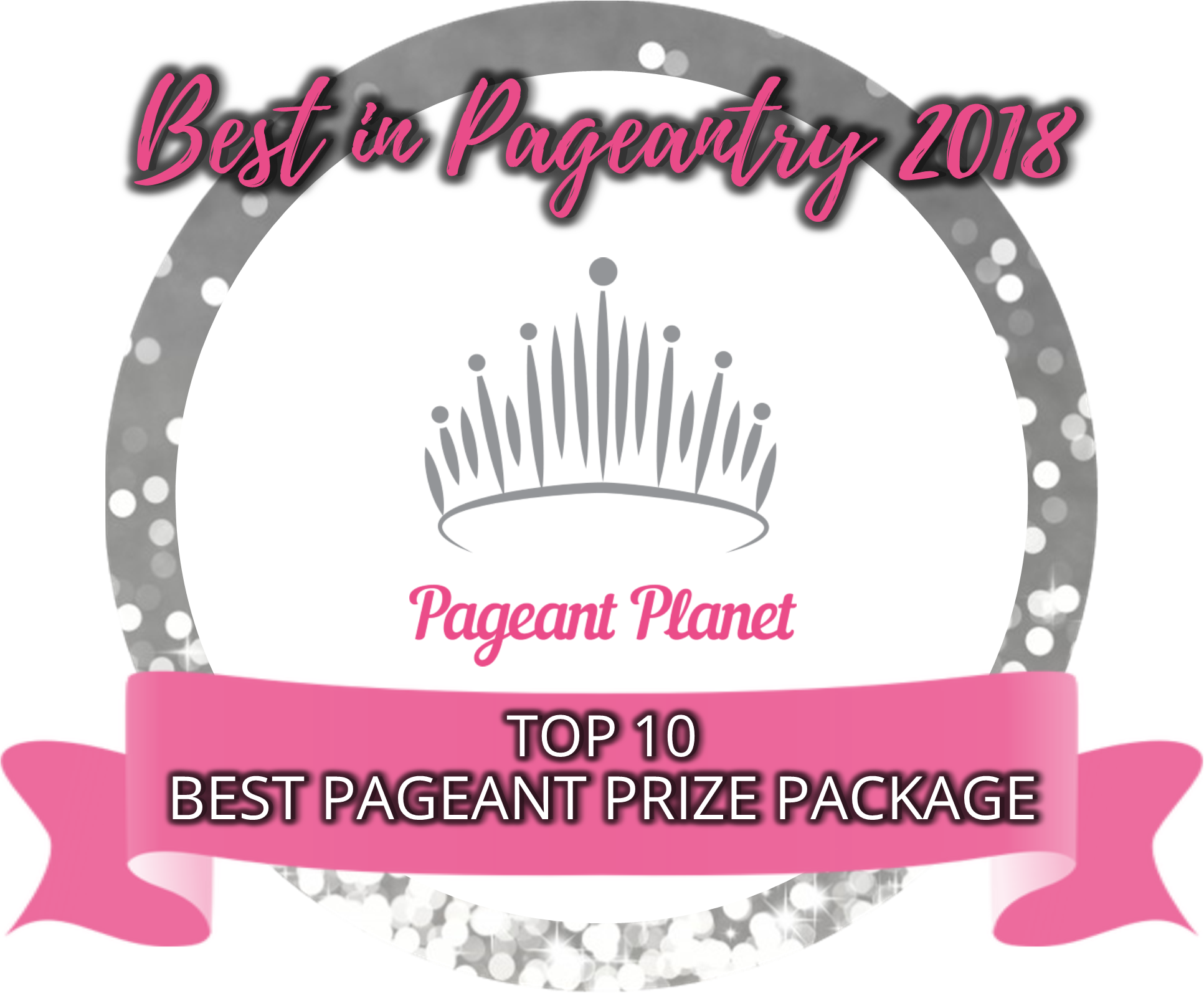 Top 10 Best Pageant Prize Package
