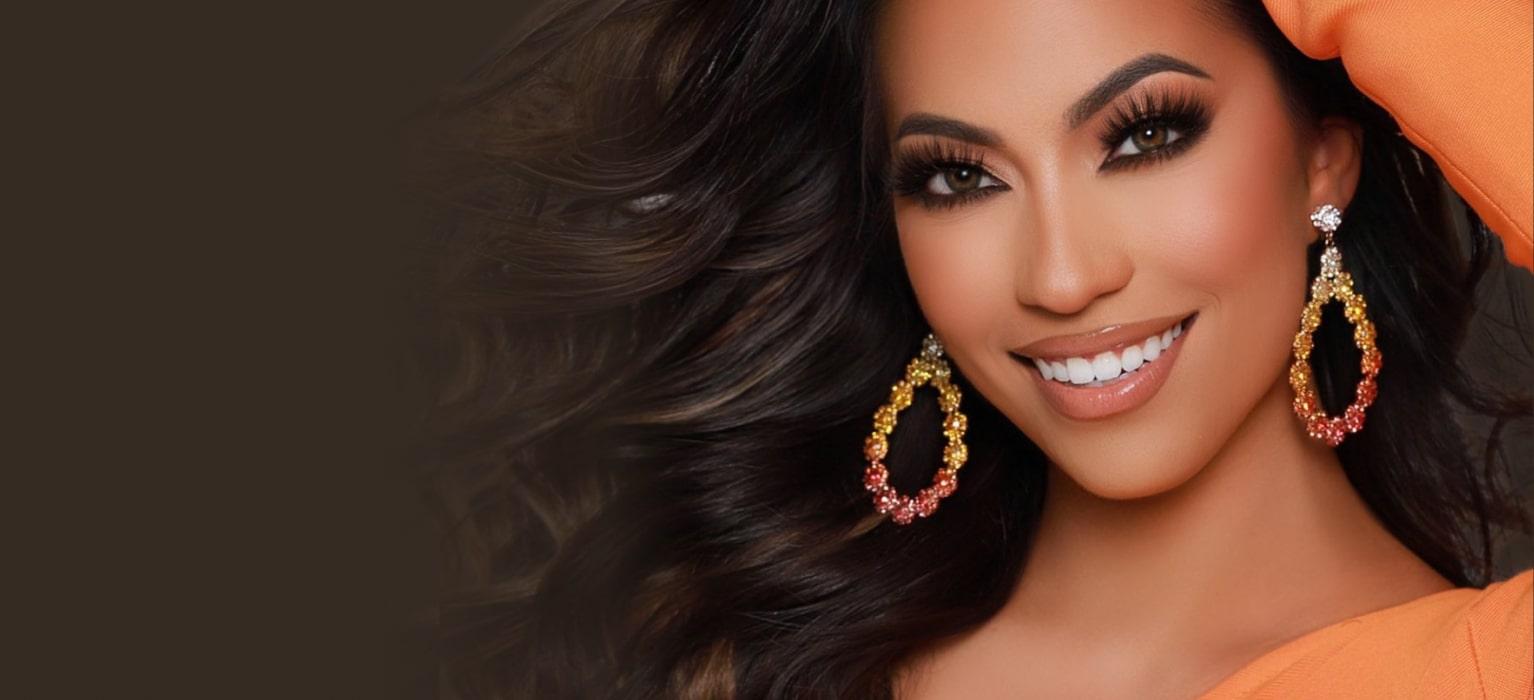 hair-makeup-artist