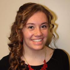 elizabeth-hadley-nationalamericanmissmassachusetts2017.jpg