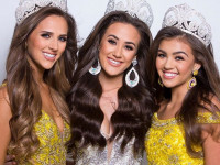 Pageant Dictionary: Beginners Guide