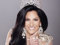 Top 15 Most Influential Women in Pageantry