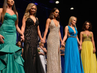 101 Pageant Tips for First Timers