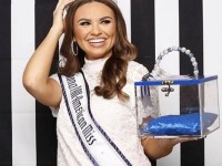 Best Pageant Products (2020 Edition)