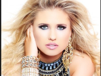 Pageant Question of the Day: Titleholder Meaning