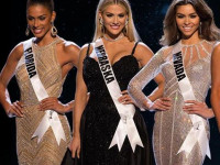 The ULTIMATE Guide to Pageant Hair
