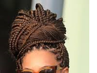 Will Braids Hurt Your Chances of Winning the Crown?