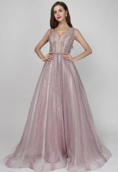 RM6294 by Romance Couture