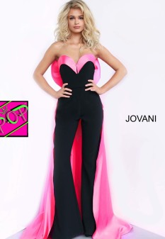 Nwt Jovani sizes 2 4