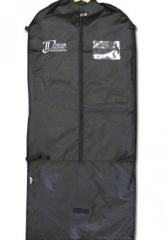 Omnia Garment Bag W/ Hanger