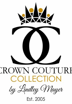 """America"" Custom Crown Box"
