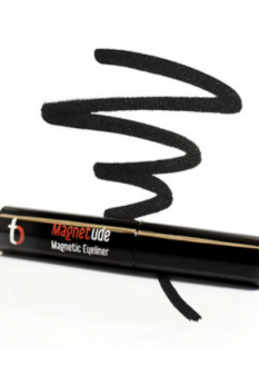 Ladies Night Magnetic Eyeliner and Lash Bundle