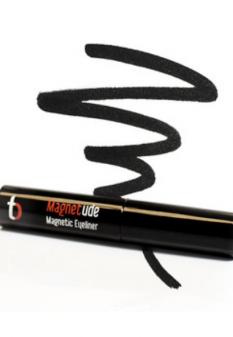 Selfie Magnetic Eyeliner and Lash Bundle