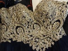 Beautiful 3xl dress