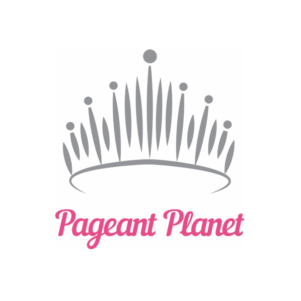Pageant Daily Feature