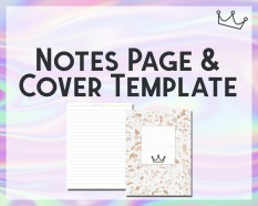 The Complete Pageant Planner (Digital)