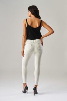 Lace Pants by Forever Unique