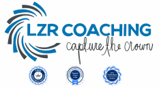 1 Hour Interview Coaching