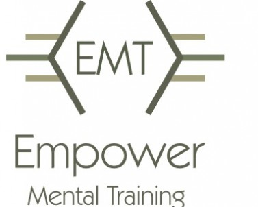 60 Minute Coaching Session + FREE 30 Minute Mock Interview Session