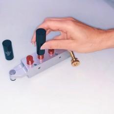 Virtual Custom Lipstick Appointment