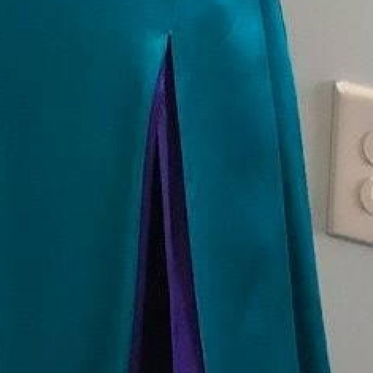Jovani Custom Gown