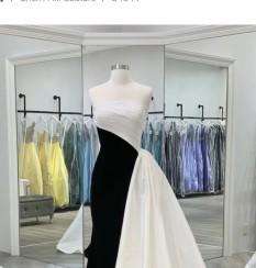 NWT Sherri Hill Couture