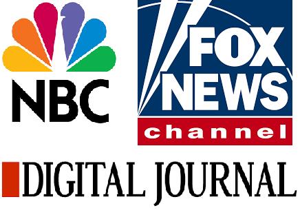 SALE: Mega Media PR Push: Major Media Outlets (35% OFF)