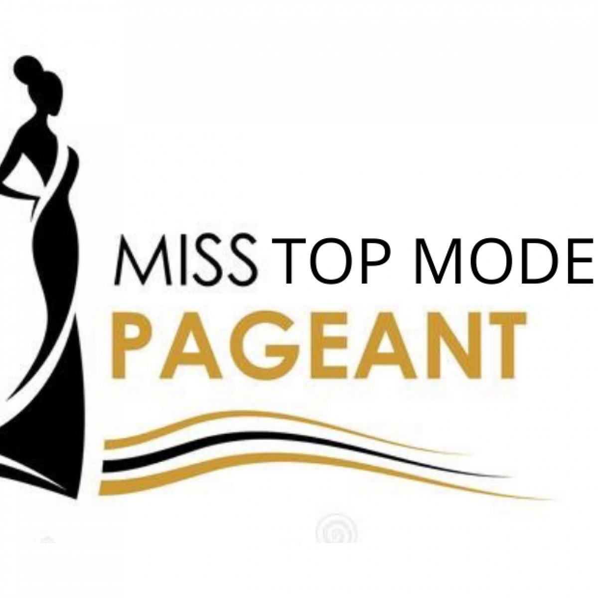 Miss Top Model 2021 Entry Fee