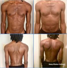 Transform Your Lifestyle
