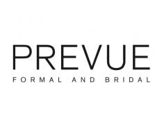 Prevue Inc