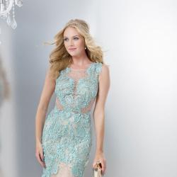 Athena's Bridal Boutique