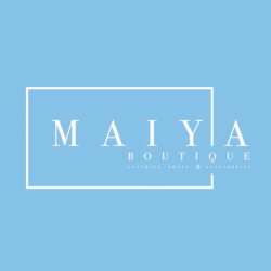 Maiya Boutique