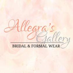 Allegra's Gallery