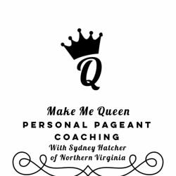 Make Me Queen