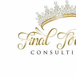 Final Touch Consulting