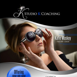 Studio K Coaching