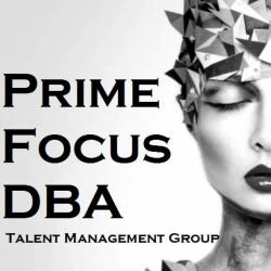 Prime Focus LTD