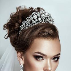 Thea Ehrmann Professional Make - up and Hair