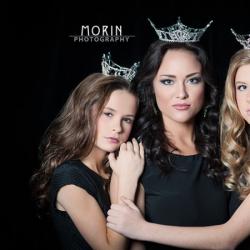 Morin Photography