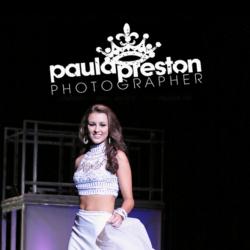 Paula Preston Photographer