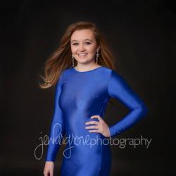 Jen Hargrove Photography