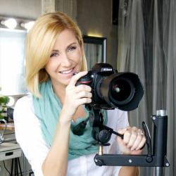Stephanie Girard Photography