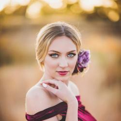Ginny Haupert Photography