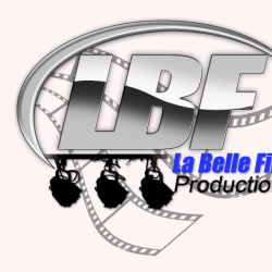La Belle Fille Productions