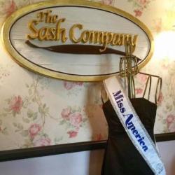 The Sash Co