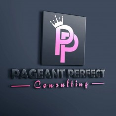 Pageant-Perfect