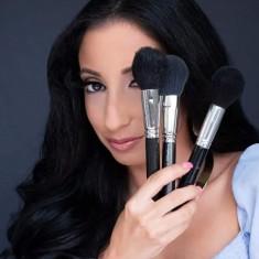 Glam Genies Hair & Makeup